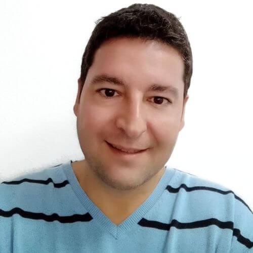 Carlos Sogorb - MENTOR360