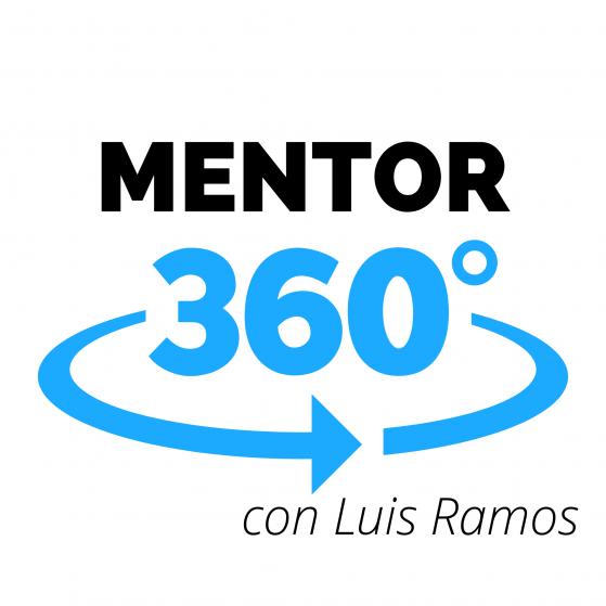 MENTOR360-portadaPodcast