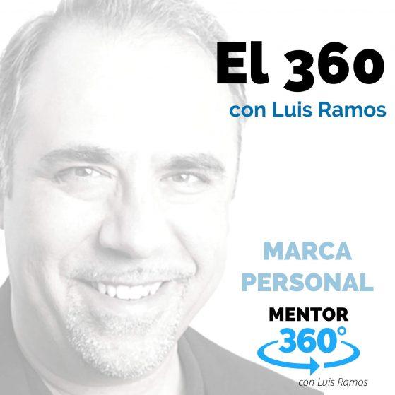 El 360 - MENTOR360